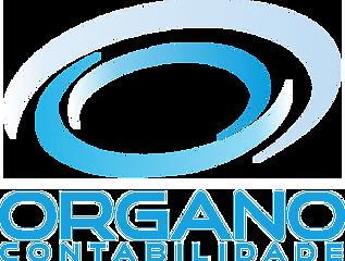ORGANO – CONTABILIDADE